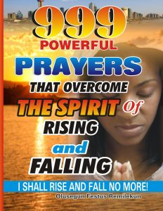 999_Powerful_Prayers_Cover_for_Kindle